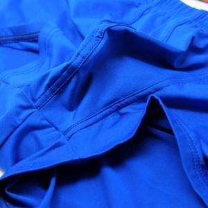 【訳あり】【SALE】【50%OFF】【S】【M】【XL】 ボクサーパンツ(ブラック・レッド・ブルー)☆ドイツ製 OLAF BENZ(オラフベンツ)☆RED1614 ☆Minipants|manifica|06