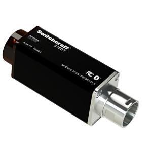 Switchcraft  Bluetoothオーディオレシーバー 318BT|manmandougakki