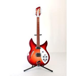 エレキギター Rickenbacker リッケンバッカー 330FG manmandougakki