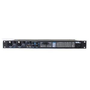 オーディオ/MIDIインターフェイス MOTU 828mk3 Hybrid|manmandougakki