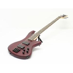 SCHECTER エレキギター AD-SL-CTM4-VRS manmandougakki