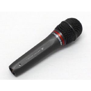 ダイナミック型マイク audio-technica AE4100|manmandougakki