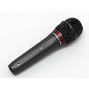 ダイナミック型マイク audio-technica AE6100|manmandougakki