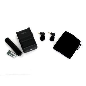 iPhone4,iPod touch 4G用オーディオインターフェイス AR-4i|manmandougakki
