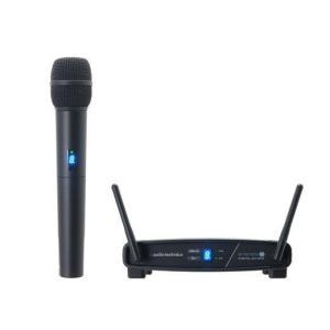 ワイヤレスシステム audio-technica オーディオテクニカ ATW-1102|manmandougakki