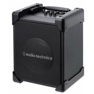 AUDIO-TECHNICA ATW-SP1910 デジタルワイヤレスアンプシステム|manmandougakki