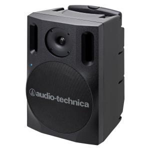 AUDIO-TECHNICA ATW-SP1920 デジタルワイヤレスアンプシステム|manmandougakki