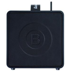 Belcat ベルキャット ワイヤレスポータブルPAセット 30W 1チャンネル BWPA-30W/1 (スピーカースタンド付き)|manmandougakki