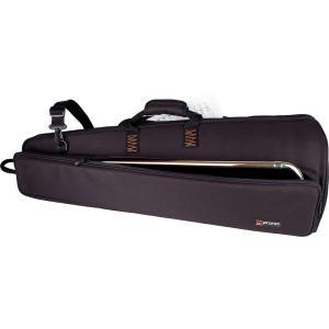 PROTEC C239X テナー/テナーバストロンボーン用ギグバッグ プロテック|manmandougakki