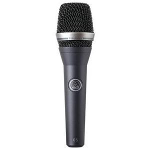 スタジオ品質のサウンドを実現した ボーカル用コンデンサー・マイクロホン 送料Sサイズです 定評あるレ...