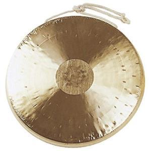 SOUND KING サウンドキング チャイナドラ 馬戯鑼(マー・シー・ルオ) CH-130|manmandougakki