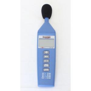 GALAXY AUDIO 音圧レベル測定機 Check Mate CM-130|manmandougakki