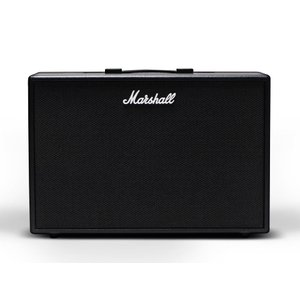 MARSHALL マーシャル Marshall  ギターアンプ コンボ CODE100|manmandougakki