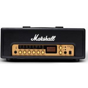 MARSHALL マーシャル Marshall  ギターアンプヘッド CODE100H manmandougakki