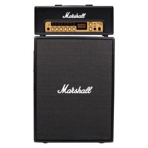 MARSHALL マーシャル Marshall CODE100H & CODE212 専用スピーカーキャビネット スタックセット|manmandougakki