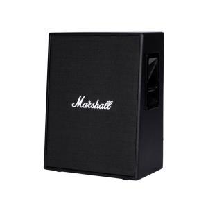 MARSHALL マーシャル Marshall CODE212 スピーカーキャビネット|manmandougakki