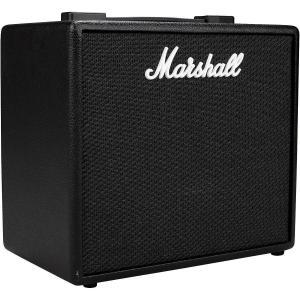 MARSHALL マーシャル  Marshall ギターアンプコンボ CODE25 manmandougakki