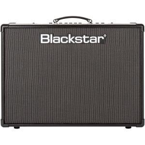 Blackstar / ID:CORE STEREO 150 2x10 150wプログラマブルギターアンプ ブラックスター|manmandougakki