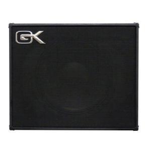 GALLIEN-KRUEGER CX 115 ベースアンプ用スピーカーキャビネット|manmandougakki