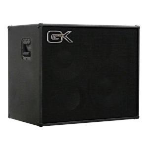 GALLIEN-KRUEGER CX 210 ベースアンプ用スピーカーキャビネット|manmandougakki