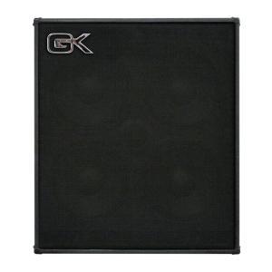 GALLIEN-KRUEGER CX 410 ベースアンプ用スピーカーキャビネット|manmandougakki