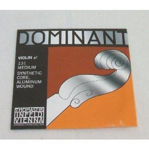 DOMINANTドミナント バイオリン弦  2A |manmandougakki
