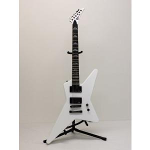 シャーベル CHARVEL エレキギター DST-1 ST SW|manmandougakki