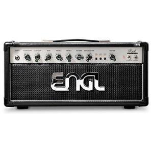 ENGL エングル ギターアンプ Rockmaster 40 Head [E317]|manmandougakki