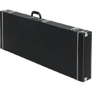エレキギター用 ケース KC EJ130|manmandougakki