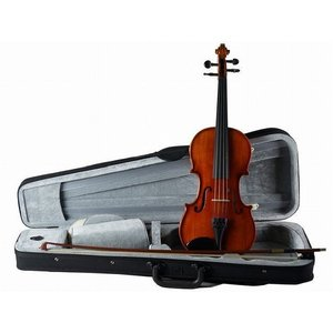 恵那楽器オリジナルヴァイオリン Violin Set No.10 |manmandougakki
