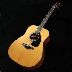 YAMAHA FG3 アコースティックギター ヤマハ 小物セット&チューナー付き|manmandougakki