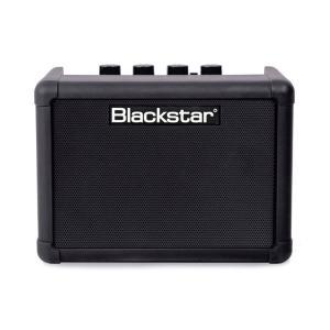 Blackstar ブラックスター ギターアンプ FLY3 BLUETOOTH|manmandougakki