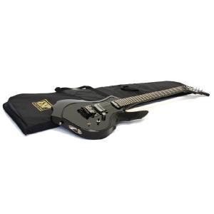 GrassRoots  グラスルーツ エレキギターG-A-68 manmandougakki