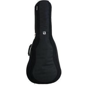 アコースティックギター用ケース iGiG G530B|manmandougakki