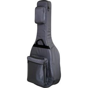KC アコースティックギター用 ギグバッグ GB-AG1/GMB manmandougakki