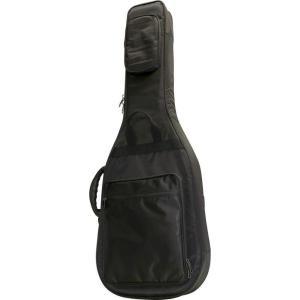 KC エレキギター用 ギグバッグ GB-EG1/BK|manmandougakki