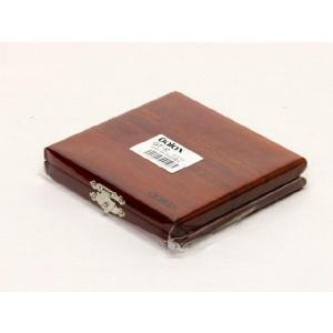 送料Sサイズです 木製リードケース GALAX ギャラックス GT-R  しなやかな手触りで、低価格...