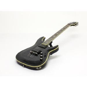 SCHECTER エレキギター HELLRAISER SPECIAL C-1 manmandougakki