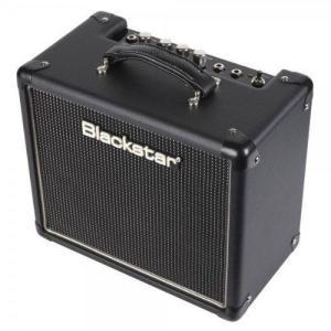 Blackstar HT1R ギターアンプ リバーブ付き (ブラックスター)|manmandougakki