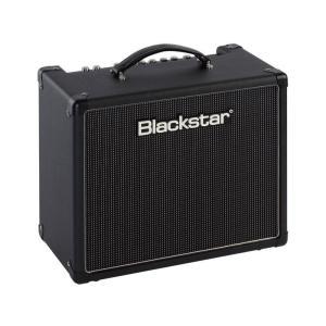 Blackstar ギターアンプ HT-5R Combo|manmandougakki