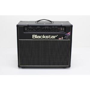 Blackstar ギターアンプHT-CLUB40 Combo|manmandougakki