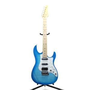 エレキギター FUJIGEN フジゲン J-Standard JOS-FM-M|manmandougakki