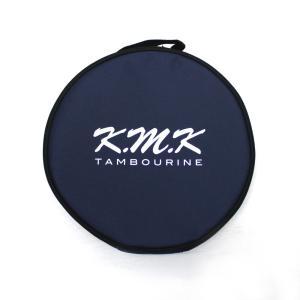 KMK タンバリン・バッグ KK-TBG10|manmandougakki