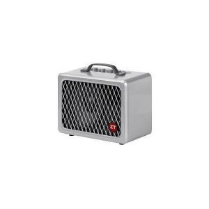 ギターアンプ ZT AMP ゼットティーアンプ  Lunchbox
