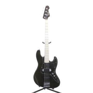 ベースギター  ATELIER Z M#245 CTM TPBK/M (MH) manmandougakki