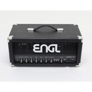 ENGL ギターアンプ・ヘッド Gig Master 30 Head|manmandougakki