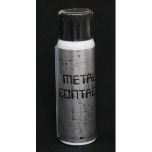 electro harmonix 接点復活剤 Metal-Contact|manmandougakki