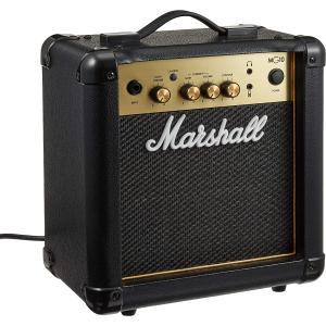 Marshall MG-Gold シリーズ ギターアンプコンボ MG10 GOLD マーシャル|manmandougakki