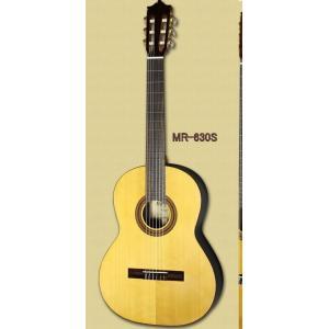 Martinez マルティネス ギターShort Scale シリーズ MR-630S