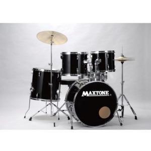 Maxtone ドラムセットMX-116|manmandougakki